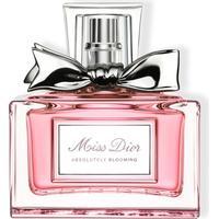 populære mande parfumer danish girl xxx