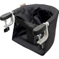 Mountain Buggy Pod Portable Highchair