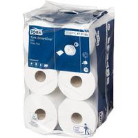 Tork Smartone Mini T9 Toilet Paper 111.6m 12-pack