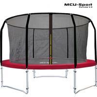 MCU-Sport Proline V3.0 + Safety Net 305cm