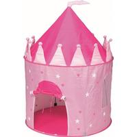 Paradiso Toys Prinsesse Legetelt