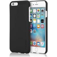 Incipio Feather Case (iPhone 6/6S)