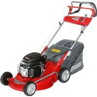 Efco LR48-TH Mulch Comfort 3-in-1 Petrol Self-Propelled Lawn Mower (Honda Engine)