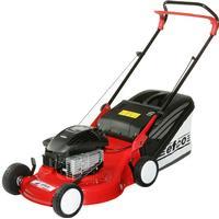 Efco LR44-PB Comfort Push Lawnmower