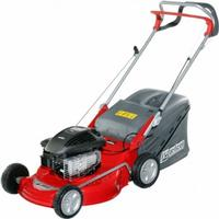 Efco LR48-TBQ Comfort Petrol Self-Propelled Lawn Mower