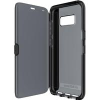 Tech21 Evo Wallet Case (Galaxy S8)