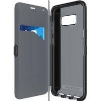 Tech21 Evo Wallet Case (Galaxy S8 Plus)