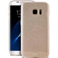 Puro Glitter Shine Cover (Galaxy S8 Plus)