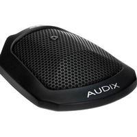 Audix ADX60 Upptagningsförmåga Cardioid