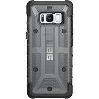UAG Plasma Series Case (Galaxy S8)