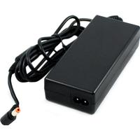 Fujitsu adapter 90W (original)