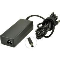 Compaq nc6320 AC Adapter 18.5V 3.5A 65W Inklusiv strømkabel