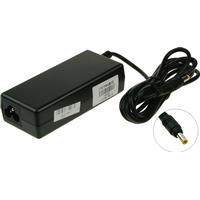 Compaq Presario 1900 AC Adapter 18.5V 3.5A 65W Inklusiv strømkabel