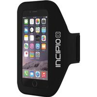 Incipio Performance Armband Case (iPhone 6/6S)