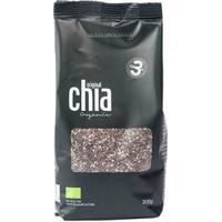 House of Orginial Chia Seeds 300g