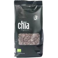 House of Orginial Chia Seeds 300g