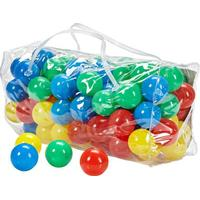 Jilong Air Filled Play Balls