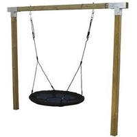 Plus Cubic Swings Round Nest Swing 185181-1