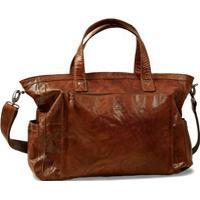 B Away Weekend Bag - Brown (613120)