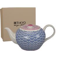 Tokyo Design Studio Star Wave Tekande 1.2 L