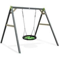 Exit Aksent Nest Swing