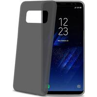 Celly Frost Cover (Galaxy S8)