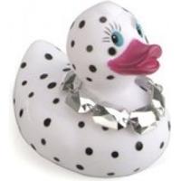 Quackers Rap n'Diva