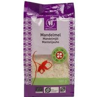 Urtekram Almond Flour Eco 160 g