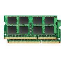 Apple DDR3 1867MHz 2x8GB ECC (MLFY2G/A)