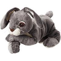 Ikea Vandring Hare