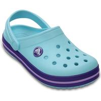 Crocs Crocband Ice Blue (204537)