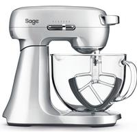 Sage The Scraper Mixer BEM430