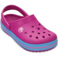 Crocs Crocband Vibrant Violet (204537)