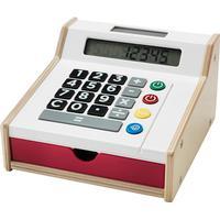 Ikea Duktig Toy Cash Register