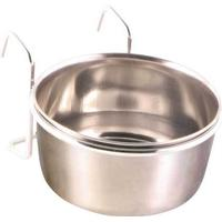 Trixie TX5493 Stainless Steel Liner Cup
