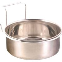 Trixie TX5496 Stainless Steel Liner Cup