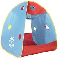 Worlds Apart Generic Ball Pit Play Tent