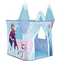 Disney Castle Role Play Tent