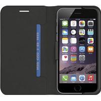 Belkin Classic Folio Case (iPhone 6 Plus/6S Plus)