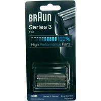 Braun Series 3 Combi 30B Replacement Head