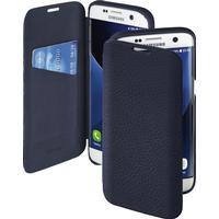 Hama Ricardo Booklet Case (Galaxy S7 edge)