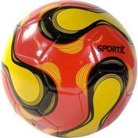 Sportx Belgien