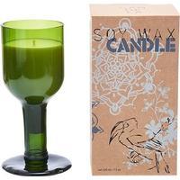 Munio Candela Soyalys Munio Candela 30T uden duft, neck wine bottle, 1 stk.