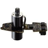 Parrot AR.Drone 2.0 Motor and Controller PF070040AA