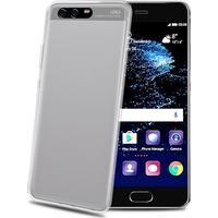 Celly TPU Gelskin Case (Huawei P10)