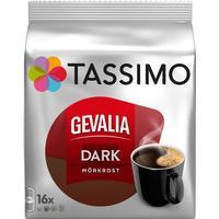 Tassimo Gevalia Dark Roast