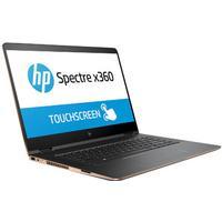 HP Spectre x360 15-bl000no (1GL99EA)