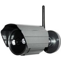 Safehome 278052 1MP Compact P2P HD Outdoor