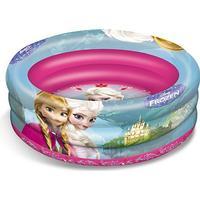 Mondo Disney Frozen 3 Ring Pool 100cm