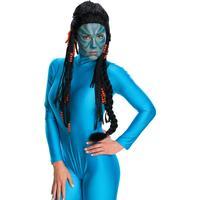 Vegaoo Avatar Peruk One-size